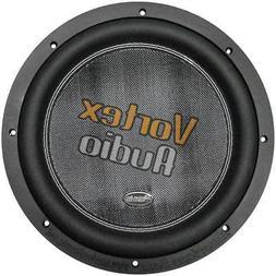 "American Bass 12"" Woofer Car Audio Speaker 2400 Watts 4-Ohm"