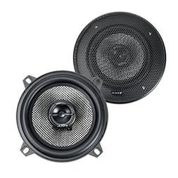 "Focal 130 AC 5-1/4"" Access Series 2-Way Coaxial Speakers"