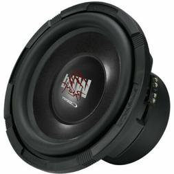 15 Inch 3000W Car Audio Bass Big Subwoofer Dual 4 Ohm Cadenc