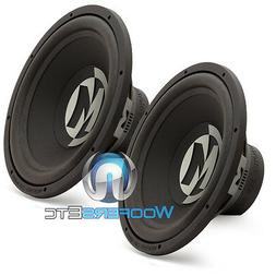 "MEMPHIS 15-PR15S4V2 CAR AUDIO SUB 15"" SVC 500 W SUBWOOFER SP"