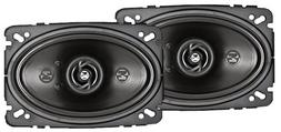 "15-PR462V2 - Memphis 4"" x 6"" 2-Way Power Reference Coaxial S"
