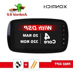 1Din <font><b>Car</b></font> GPS Navigation System Stereo Me