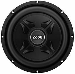 "2) New Boss CXX10 10"" 1600W 4-Ohm Car Audio Power Subwoofer"
