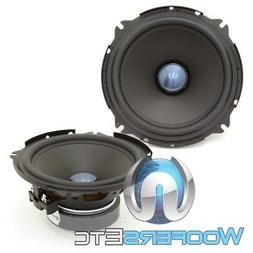 "KENWOOD KFC-W3016PS 12"" SUBS 2000W CAR 4-OHM SUBWOOFERS BAS"