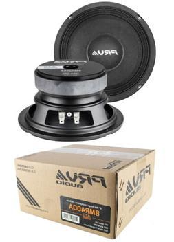 """S... AUDIOPIPE APMB6911DL Audiopipe 6x9/"""" Dual Cone Low Mid Frequency Loudspeaker"""