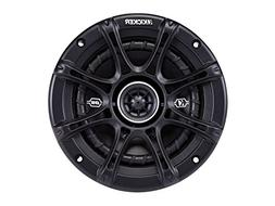 "Kicker 41DSC54 5.25"" 2-Way Speaker Pair"