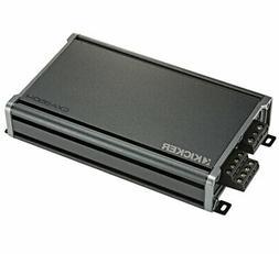 46cxa3604 car audio 4 channel amp 720w