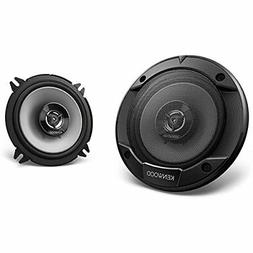 "Kenwood 6 1/2"" automotive speaker 6 2-Way Automotive Speaker"