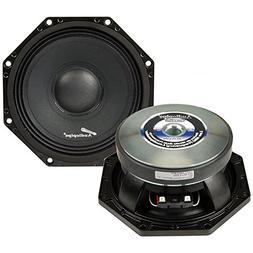 Audiopipe 8 Octo Speaker 500W Max