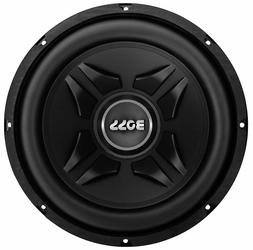 BOSS Audio Systems 800 Watts Car Subwoofer 10 Inch Single 4