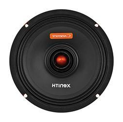 Cadence- 8 Vocal Midrange Speaker - 4 Ohm - 250W Max