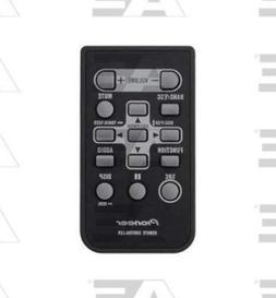 PIONEER OEM Original Part: QXE1047 In-Dash Car Audio CD Rece