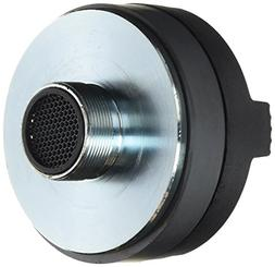 1.5 Inch Tweeter Horn Driver - 500 Watt High Power Car Audio