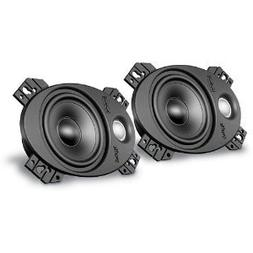 Polk Audio AA2461-A MM461P 4x6 Plate Speaker