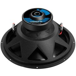 "Planet Audio AC15D 15"" Dual 4 Ohm Voice Coil 2100 Watts Car"