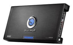 Planet Audio AC1800.5 Anarchy 1800 Watt, 5 Channel, 2/4 Ohm