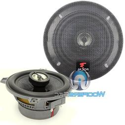 Focal Access 130 CA1 5.25-Inch Coaxial Speaker Kit