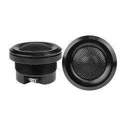 """Audiopipe 10"""" Amplified Woofer Tube 400W Max"""