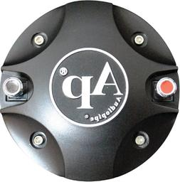 NEW AUDIOPIPE APH4545CD 70W 3.5 TITANIUM DRIVER 70 WATT MAX