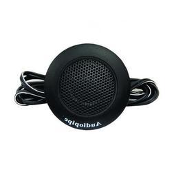 Audiopipe APHET300 Super High Frequency Tweeters, , 350W Max