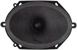 "NEW AUDIOPIPE APMB-6800 6x8"" Low/Mid Frequency Car Audio Lou"
