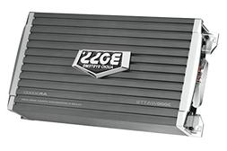 BOSS AUDIO AR3000D Car Amplifier - 3000 Watts, 1/2/4 Ohm Sta