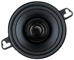 "BOSS Audio BRS35 Car replacement Speaker - 50 Watts, 3.5"","
