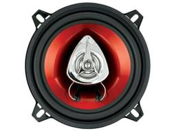 BOSS Audio CH5520 Car Speakers - 200 Watts Of Power Per Pair