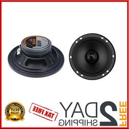 Car Speakers | BOSS Audio BRS65 80 Watt, 6.5 Inch, Full Rang