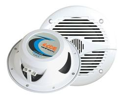 Marine Speakers | BOSS Audio MR50W 150 Watt , 5.25 Inch Full