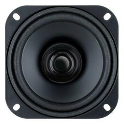 BOSS Audio Systems BRS40 4 Inch 50 Watt Dual Cone Replacemen