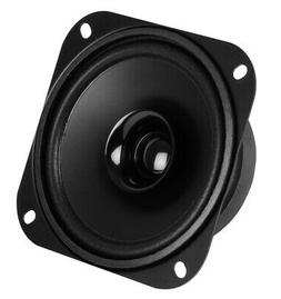 """BOSS Audio BRS40 Replacement Car Speakers - 4"""", 50 W, Sold"""