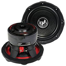 8-inch 500w 4 Ohm Audio Woofers Car Woofer Loudspeaker for S