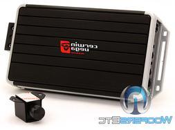 CPI 2575 2,500 Watt Power Inverter Cobra Automotive Power In