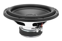 CT Sounds Bio 2.0 12 inch Car Subwoofer Dual 4 Ohm