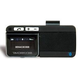 NEW Bluetooth Speaker /caller ID