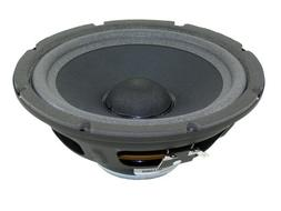 Bose Style Replacement Speaker, Woofer, Fits Bose 301, Bose