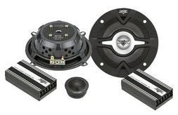 "Brand New Lanzar VC5K Vector 5.25"" 2 Way Component Car Speak"