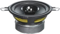 BOSS Audio Systems BRS35 50 Watt, 3.5 Inch , Full Range,  Ca
