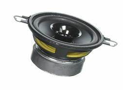 BOSS Audio BRS35 50 Watt, 3.5 Inch, Full Range, Replacement