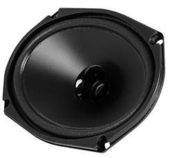 BOSS Audio BRS69 120 Watt, 6 x 9 Inch, Full Range, Replaceme