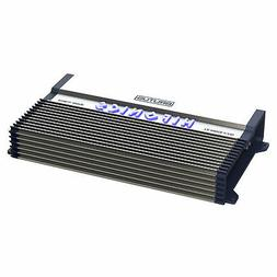 Hifonics BXX1600.1D Brutus Class D 1600W RMS 1 Ohm Mono Car