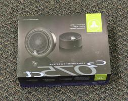 "JL AUDIO C2-075ct 0.75"" TWEETERS"