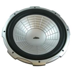 "BlastKing Car Audio Replacement Speaker 10"" Inch 300W 4Ohm"