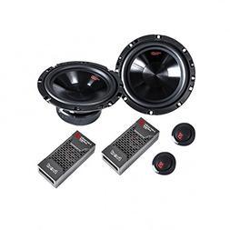 "CERWIN VEGA H4525C 5.25"" 2-Way Component Speaker"