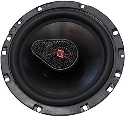 CERWIN VEGA H4562 HED 4-Inch x 6-Inch 200 Watts Max/30Watts