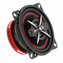 Sound Storm Laboratories CG443 4 Inch Car Speakers - 200 Wat