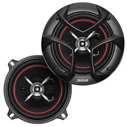 Sound Storm Laboratories CG553 5.25 Inch Car Speakers - 250