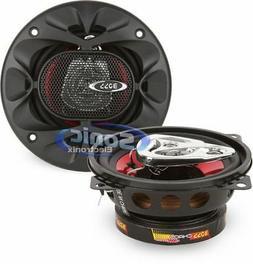 CH4230 Speaker - 230 W RMS