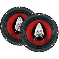 Chaos CH6530 Speaker